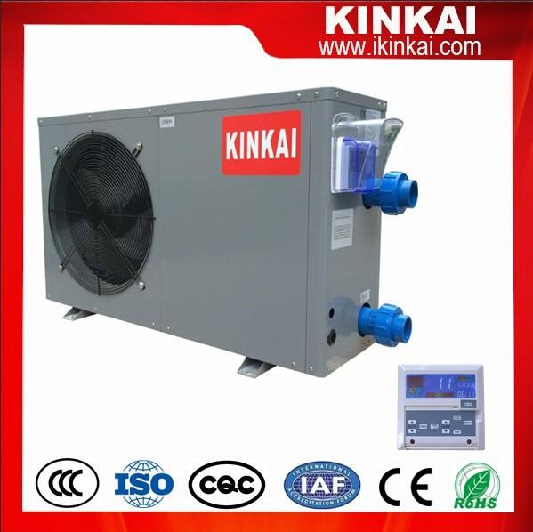 List Manufacturers Of Heat Pumps Buy Heat Pumps Get Discount On Heat Pumps Cheaper Discounts