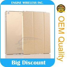 dropship suppliers wood for ipad case