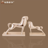 Wholesale Factory Price Table Decoration Animal