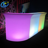 /product-detail/remote-control-unique-lighting-furniture-led-reception-desk-60484575010.html