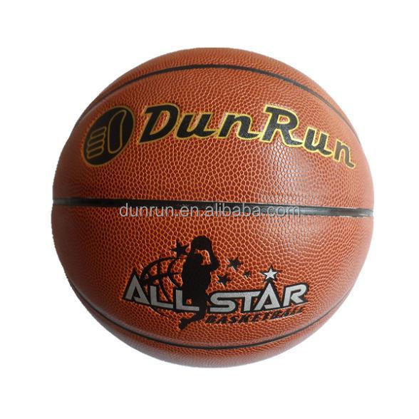 Wholesale/ Best Sale Training Basketball