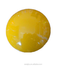 Reflective Low Price Yellow White Cat Eye Road Marker Stud