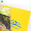 /product-detail/heat-resistant-3mm-pp-correx-plastic-sheet-in-supermarket-advertising-board-60729198978.html
