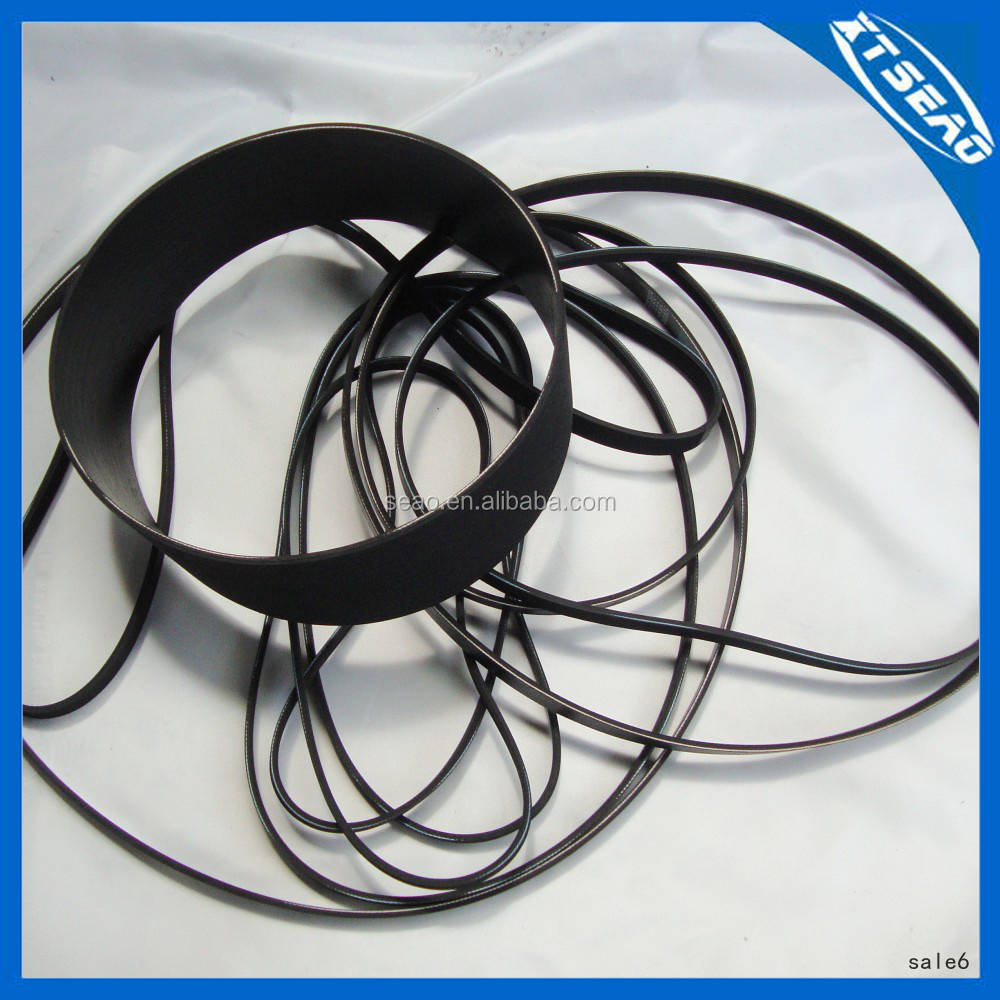 China Export Timing Belt Wholesale Alibaba Manufacturers