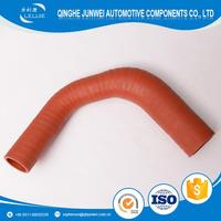 High quality high performance silicone radiator hose For Toyota MR2 SW20 3sgte REV TURBO 93-99
