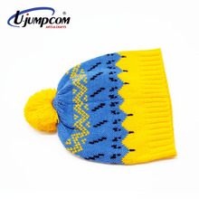 Hot Selling Cheap Fashion Knitted Slouchy Beanie Winter Hats