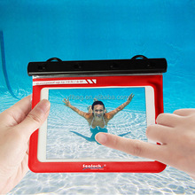 new fashion waterproof case for ipad mini tablet pc