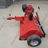 New Design Atv Flail Mower Flail