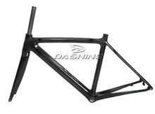 2015 Hot selling only 958g carbon road bicycle frame size 47/50/52cm carbon fiber road bikes for sale road bicycle cheap selling