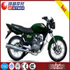 Best quality 150cc family moped street motorcycle ZF150-13