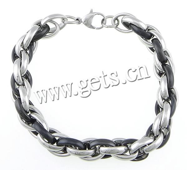 Gets.com 304 stainless steel stainless chain conveyor belt mesh