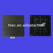 P5 Indoor full color SMD LED module with high brightness