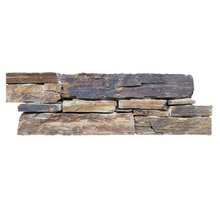 outdoor stone wall tiles decorative wall panel