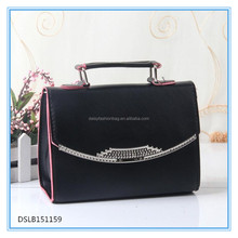 russian fashion bags brand handbags,2016 women handbag,bags handbag tote