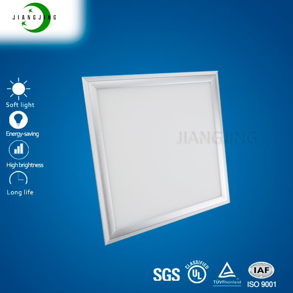 good performance epistar warm white classroom 36 watt led panel light