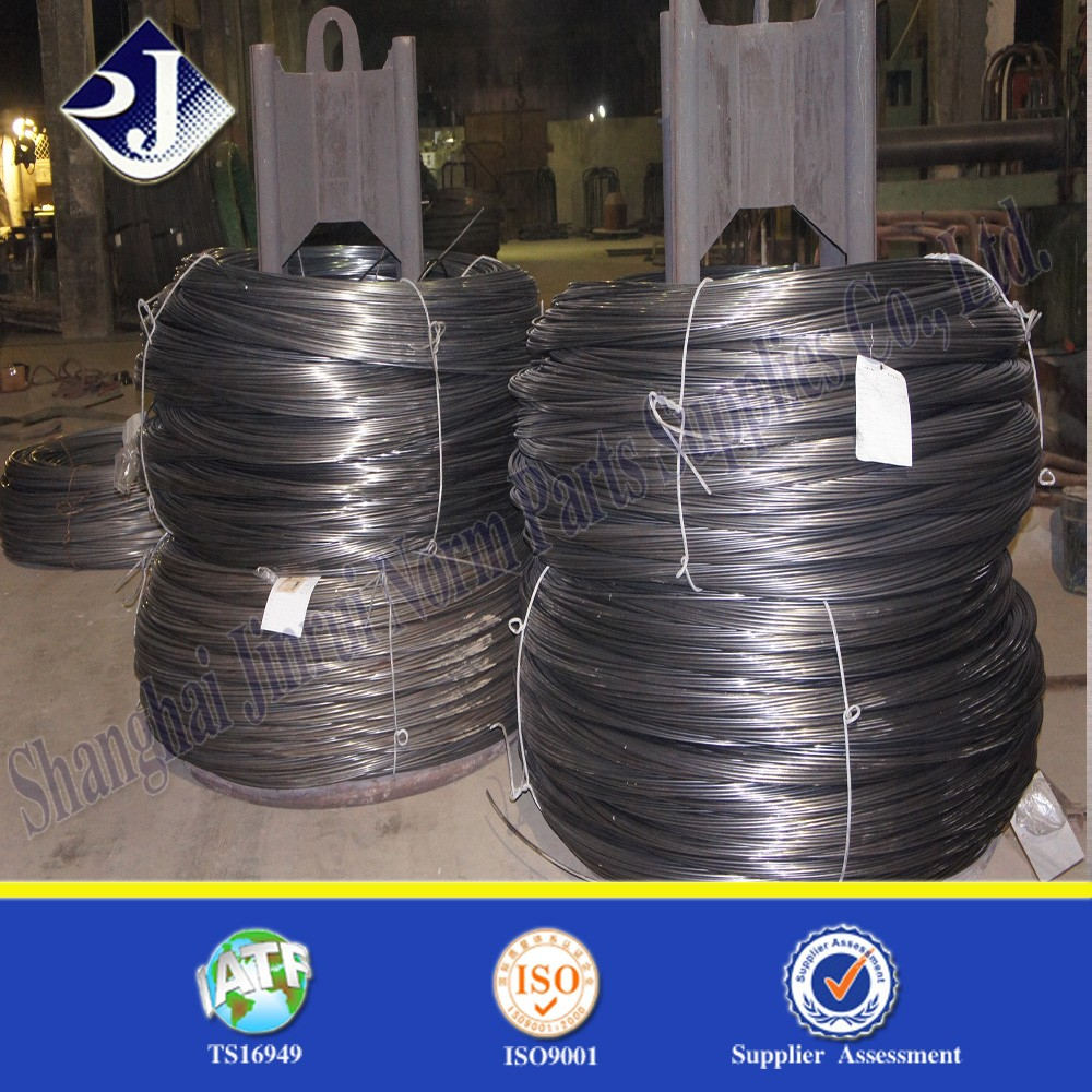 SAE1008 Steel Wire steel With Good <strong>Price</strong>