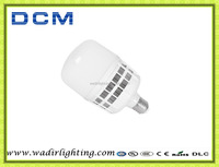 alibaba china most popular light housing bulb cage 36w 50w led bulb light