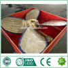 All kinds of marine fixed pitch propeller