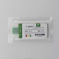 Food Temperature Sensor USB