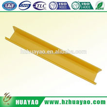 new top high quality Huayao new fiber pvc trunking and accessories