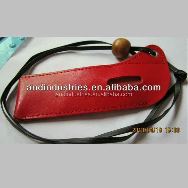 ecig pouch, PU Leather Carry Pouch Bag Case Lanyard for Electronic Cigarette