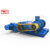 Easy To Operate Rubber Shredder Natural Rubber Processing Machinery