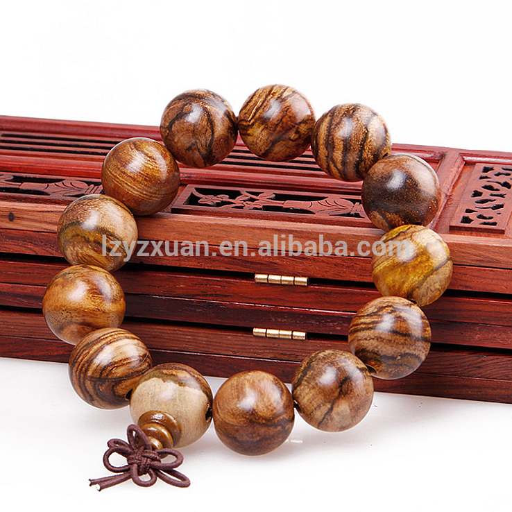 Best price exquisite hand made wooden jewelry hot sale on alibaba express Turkey