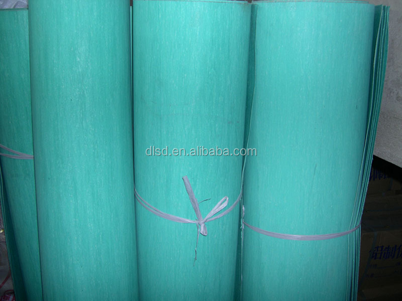 High quality factory price Non Asbestos Rubber Sheet Roll