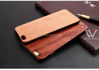 Mobile phone accessories For iPhone 6 For iPhone 6s customized case cell phone case unique carbon fiber back card case