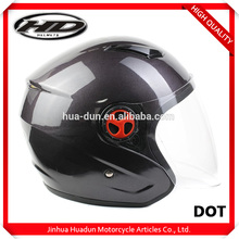 OEM Factory wholesale top quality DOT Certificate manufacture customized bluetooth helmet