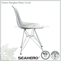 Factory price advantage furniture outdoor lounge chair
