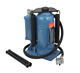 20 Ton Air Hydraulic Pump Bottle Jack With Best Price