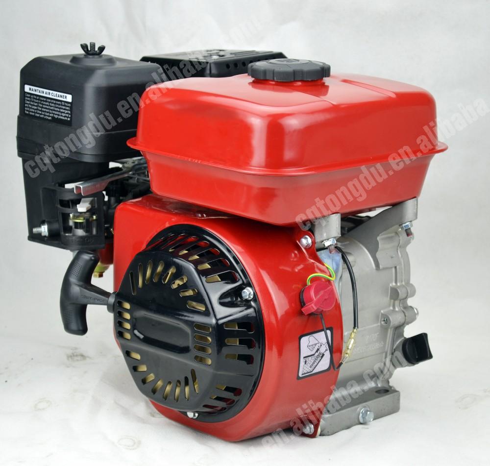 gx200 168fb go kart 6 5 hp moteur gaz moteur avec des prix pas cher moteurs de machines id de. Black Bedroom Furniture Sets. Home Design Ideas