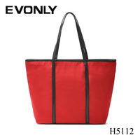 H5112 Shopping Online Hand Bags Alibaba Co UK Baby Shop Bags Women New Products 2016 Shopping Tote Eco Bag
