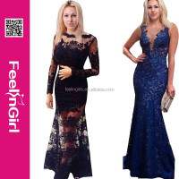 Paypal accepted bulk wholesale bridal dress maxi dress for women in stock