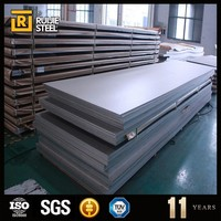 roofing sheet sizes,lowes sheet metal roofing sheet price,galvanized roofing sheet roll forming machine