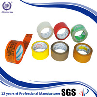 Where To Buy Popular Tape Strong Adhesive No Bubble Eco Packaging Tape