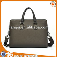 Promotion! Liams 2013 100% Genuine Leather Bag/ High Quality Fashion Men Leather Handbag