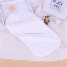 <strong>Natural</strong> washing face towel/microfiber makeup remover towel