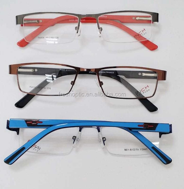 Optical Trial Lens Frame - Buy Lens Frame,Optical Trial ...