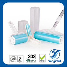 Sticky Cleaning Silicone Roller