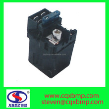 WH125 12v starter relay for SUZUKI