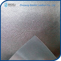 pvc artificial leather for chair,sofa ,desk