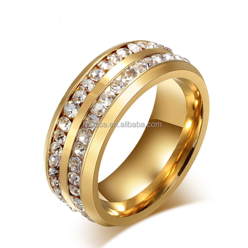 fashion 316l stainless steel jewelry wholesale ns r 006