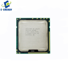 Intel Xeon X5670 SLBV7 Six Core 2.93GHz 12Mb FCLGA1366 Socket CPU Used CPU For Sale