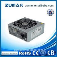 New design 12w switching power supply led driver with great price