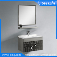 grey lacquer clearance bathroom vanities