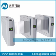 wiegand access control board Security Sliding Gate high speed sliding gate