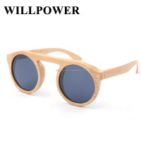 china wholesale designers sunglasses wooden party glasses bamboo wood eyeglass frame