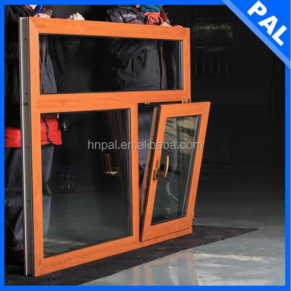 hungary Fixed sliding window grilldesign for sliding windows With extensive color